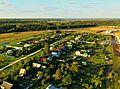 Kuzyaevo, Moskovskaya oblast', Russia, 141865 - panoramio (1).jpg