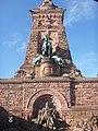 Kyffhäuserdenkmal bei Bad Frankenhausen.JPG