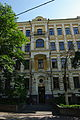 Kyiv Downtown 16 June 2013 IMGP1323.jpg