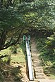 Kyoto, Japan (39070953081).jpg