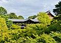 Kyoto Tempel Tofuku-ji 12.jpg