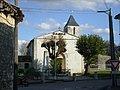 L'église romane de Sainte-Ramée - panoramio.jpg