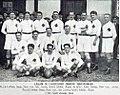 L'équipe de Perpignan, en finale du championnat de France de rugby 1914.jpg