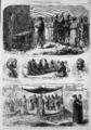 L'Illustration - 1858 - 089.png