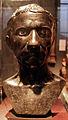 L'antico, busto di cesare, 1500 ca.JPG