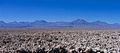 Láscar vu du Salar de Atacama.jpg