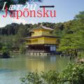 Lærðu japönsku.png