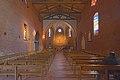 Léguevin - L'église Saint-Jean-Baptiste intérieur.jpg