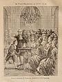 Léo Taxil-Mystères de la Franc-Maçonnerie-gravure 102.jpg