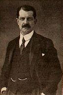 Léon Gaumont - Jun 1920 MPN.jpg