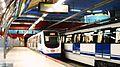 Línea 3 Metro Madrid (13).jpg