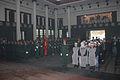 Lễ tang cấp cao của Nhà nước 11.jpg
