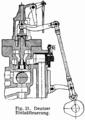 L-Verbrennungsmotoren2.png