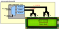 LAB VHDL Tiny861 9.png