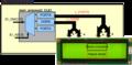 LAB VHDL Tiny861 9.png