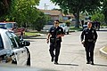 LAPD Mission Hills.jpg