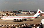 LAP Boeing 707 JetPix-1.jpg