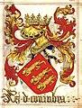 LDAM (f. 019) Rei de Conimbra.jpg