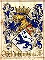 LDAM (f. 023v) Rei de Tunes.jpg