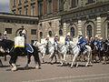 LDK nationaldagen 2012.JPG