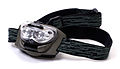 LED-headlamp.jpg