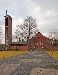 LEV-Manfort Johanneskirche.jpg