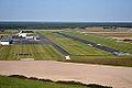 LFOZ airport FROM F-GNGC (15200417056).jpg