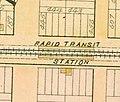 LIRR 1891 Clarenceville station.jpg