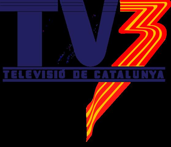 Tv3 Hd Catalunya