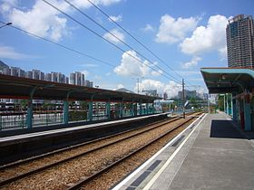 LRT Tuen Mun Swimming Pool Stop2.JPG