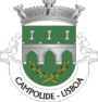 LSB-campolide.png