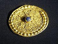 LSR Wikinger - Schmuckscheibe Gold.jpg