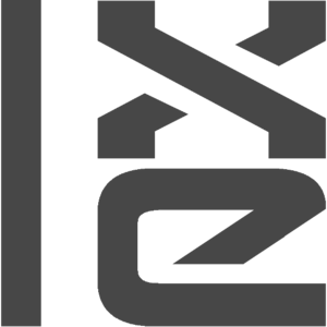 LXLE Linux - Image: LXLE Linux