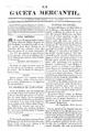 LaGacetaMercantil1823.11.046.pdf
