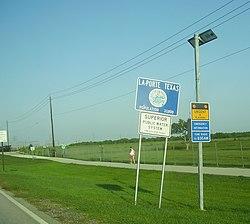 La Porte Tx Zip Code Map.La Porte Texas Wikipedia