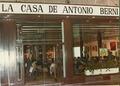 La Casa de Antonio Berni 1981.tif