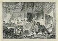 La Cour de Ferme (1762) MET 69.574.12.jpg