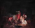La Frayeur Maternelle, deuxième partie.jpg