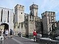 La Garda - panoramio (1).jpg