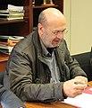La Generalitat signa un conveni marc amb CCOO (cropped).jpg