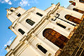 La Hermosa Iglesia Nuestra Señora De Las Nieves.jpg