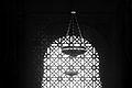 La Mezquita de Córdoba (14335216964).jpg