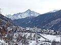 La Salle e la Grivola in inverno da Tsantamerla.jpg