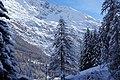 La Thuile - panoramio (36).jpg