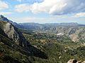 La Vall de Gallinera des de la Foradà.JPG