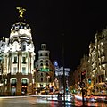La capital recibió a 669.355 turistas en enero (01).jpg