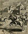 La doctrine des moeurs - tiree de la philosophie des stoiques- representee en cent tableaux. Et expliquee en cent discours pour l'instruction de la ieunesse. Au Roy (1646) (14561664949).jpg