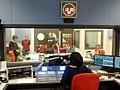 La educación gana protagonismo en la parrilla de M21 radio con una hora diaria (02).jpg