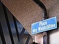 La place des Waldstätten à Penthes.jpg