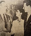 La presse Tunisie 1956 21.jpg